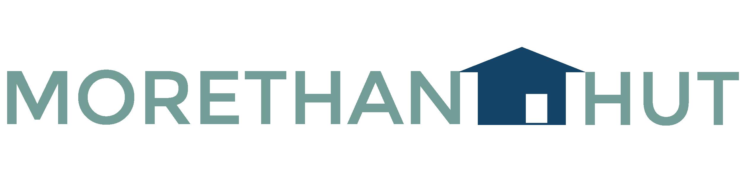 MoreThanAHut Solutions